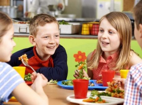Як допомогти дитині набути асертивності