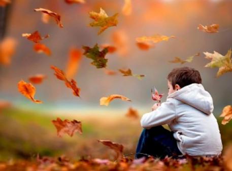Що треба знати батькам про депресію в дітей