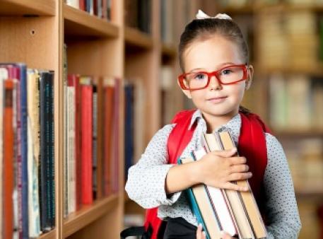 Складові інтелектуального розвитку дитини
