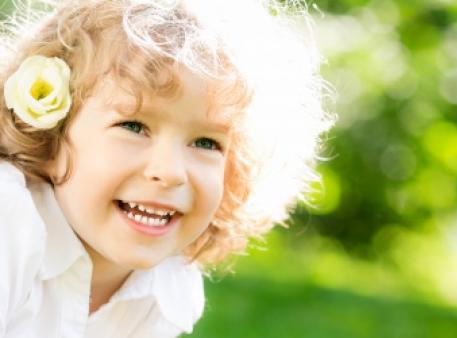 Турбота про емоційне здоров'я дитини