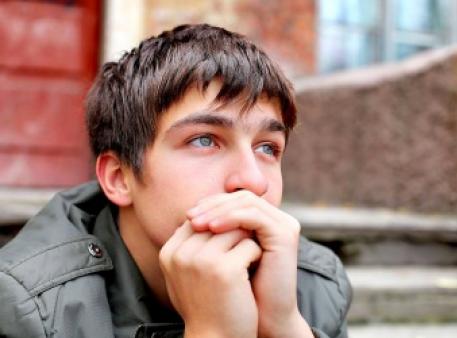 Як ставитись до підліткових пошуків себе