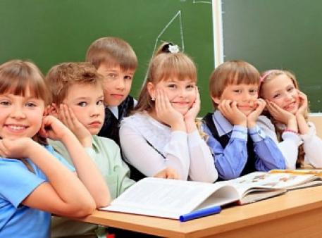 Допитливість та успішне навчання дітей