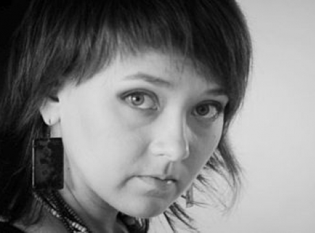 Г. Кириленко: прогрес «звільнив» дорослих, закувавши дитину