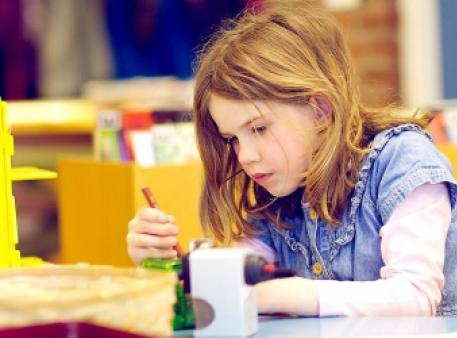Як допомогти дитині розвинути самомотивацію
