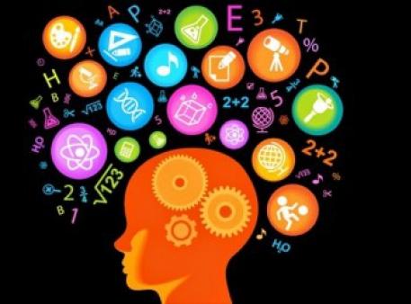 Особливості розвитку головного мозку підлітка