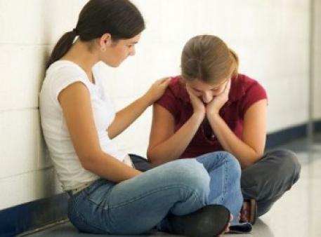 Імовірні причини підліткових стресів