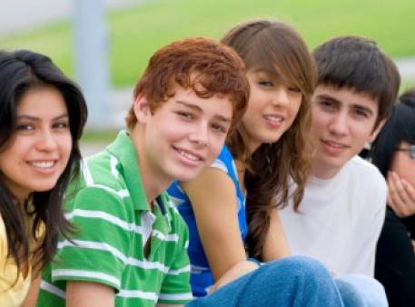 Психологічні проблеми підліткового віку