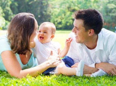 Чому неможливо бути ідеальними батьками