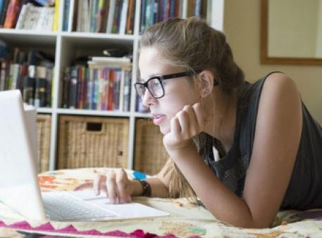 Як прищепити підлітку зацікавленість навчанням