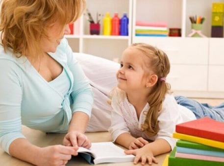 Вікові особливості розвитку дитячої пам'яті