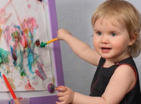 Як розпізнати приховані таланти дитини
