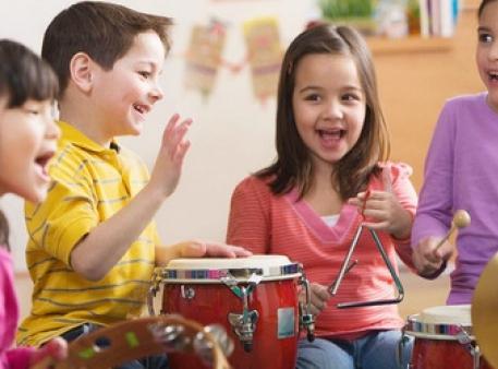 Розвиваємо таланти: рекомендації батькам