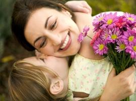 Типи мам залежно від різних стилів виховання