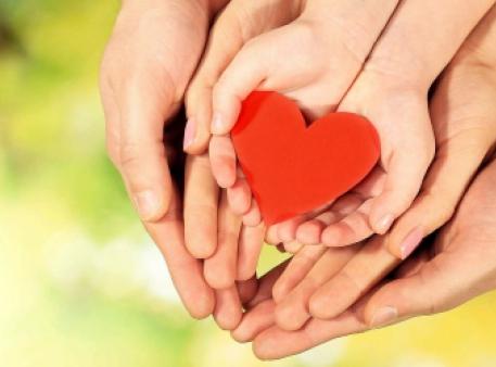 Справжнє значення фрази «Я тебе люблю»