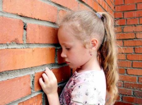 Психологія жертви: як допомогти дитині