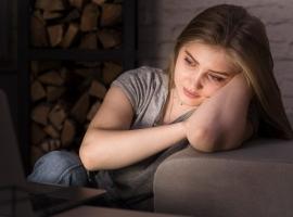 Як подолати постійну тривогу за дітей