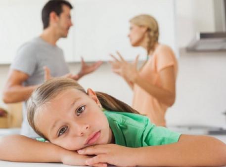 Як подолати розбіжності у вихованні