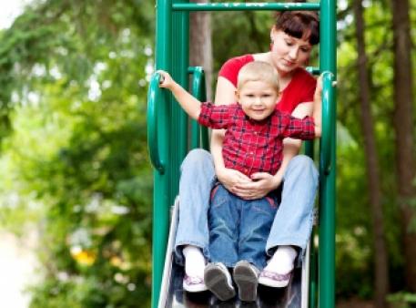 Як уникнути гіперопіки у вихованні дітей