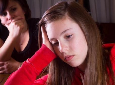 Втома в дитини: причини та профілактика