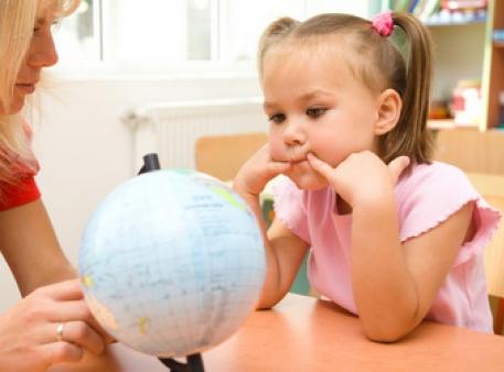 Розвиток навичок критичного мислення в дітей