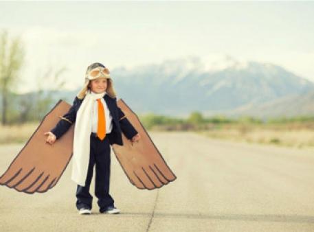 Розвиток навичок самомотивації в дитини