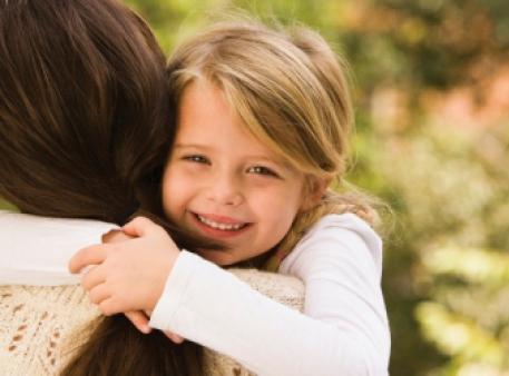 Як навчити дитину адаптуватися до життєвих змін