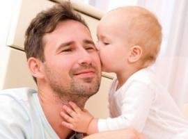 Сім типів батьків, які позбавляють дітей щастя