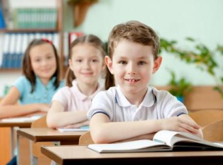 Як допомогти дитині досягти успіху у школі