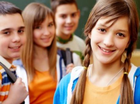 Детально про самооцінку для дітей і підлітків