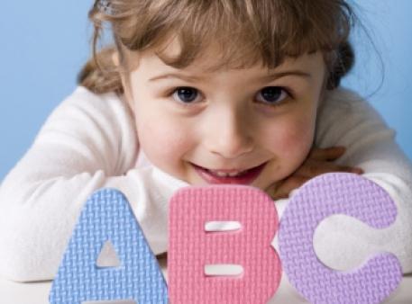 Переваги вивчення другої мови з раннього дитинства