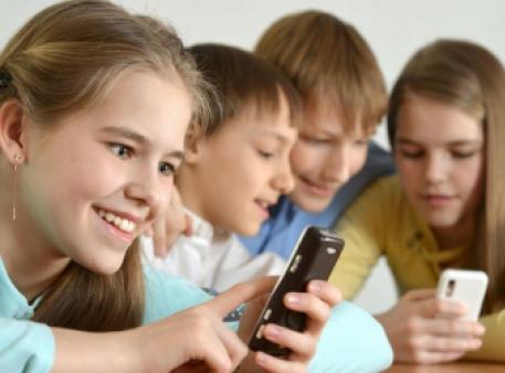 П'ять правил використання мобільних