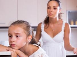 Наші звички, які роблять дітей нещасними