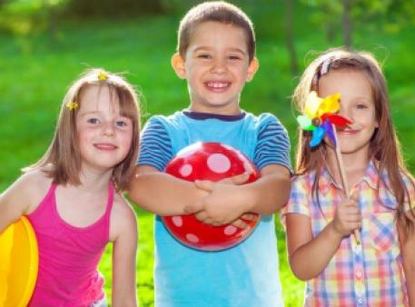 Вплив соціальних стереотипів на дитину