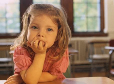 Дитина скаржиться, що їй нудно: поради батькам