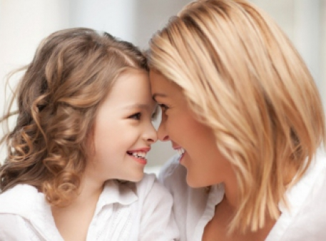 Розуміння темпераменту - ключ до виховання