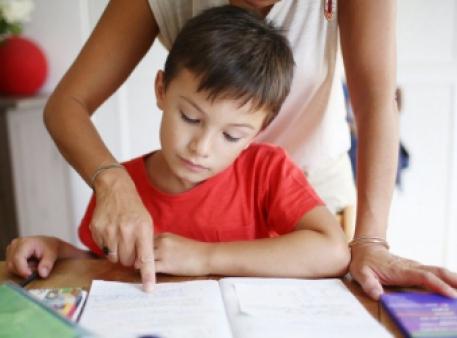 Чотири помилки, які повинні припинити робити батьки
