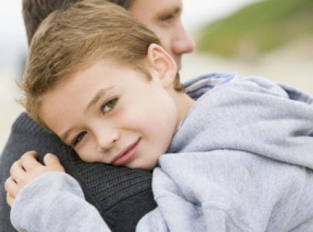 Як батькам зрозуміти свою дитину