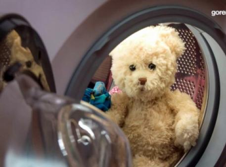 5 причин придбати брендову пральну машину