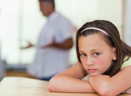 Як говорити з підлітком про депресію