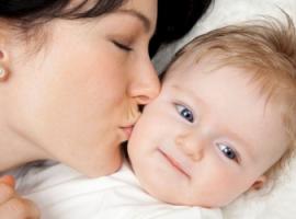 Що таке усвідомлене батьківство