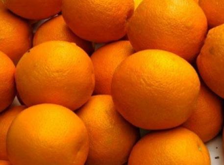 Апельсин плаватиме чи потоне?