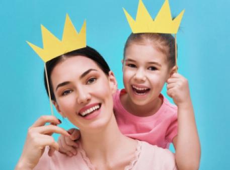 Розвиваємо в дитини лідерські навички