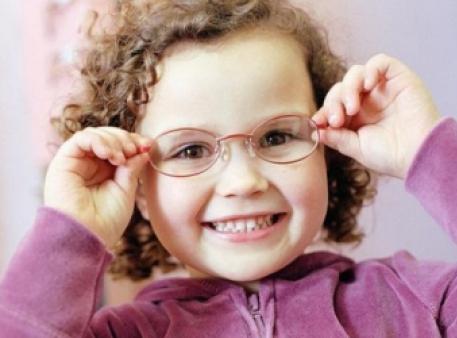 8 простих порад, як забезпечити здоровий зір