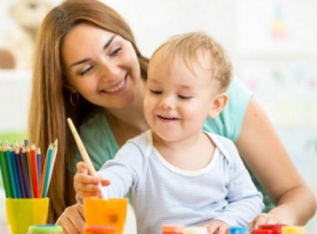 8 нових трендів, які змінять життя батьків