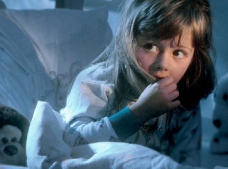 Як допомогти дитині подолати страхи та фобії