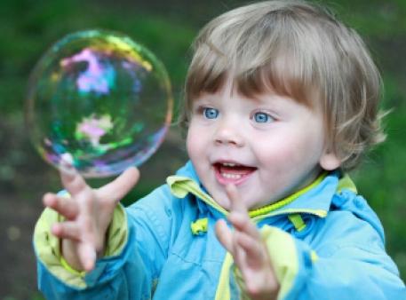 Як підтримувати психічне здоров'я дитини