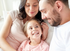 Усвідомлене батьківство: від теорії до практики