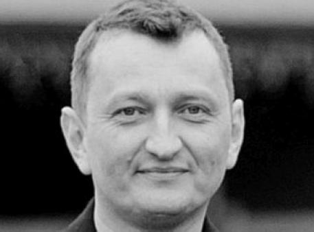 Ілля Кенігштейн: бережіть своїх дітей, і чужих теж