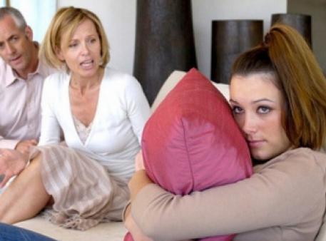 Чому найкращі поради підліткам не ефективні