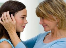 Як батькам уникнути тиску на підлітків